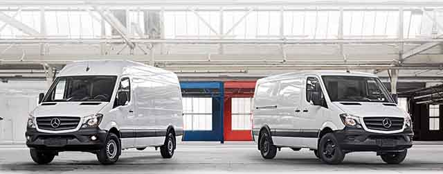 http://assets.mbvans.com/Mercedes-Benz-Vans/Home/Mercedes-Benz-Sprinter-roofs-and-wheelbases-mobile_c0j85e.jpg
