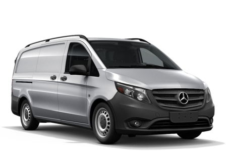 Trades group mercedes benz of south charlotte for Mercedes benz of akron hours