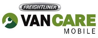 VanCARE Mobile Logo