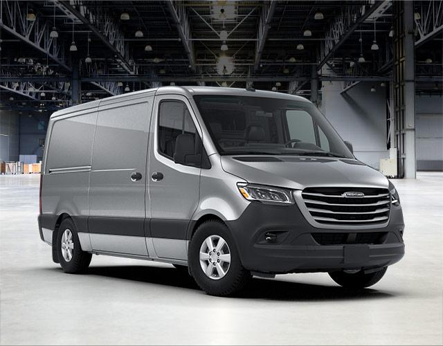 b9f8cddf20 Sprinter Cargo Van   Passenger Van