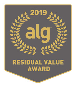 2019 ALG Logo
