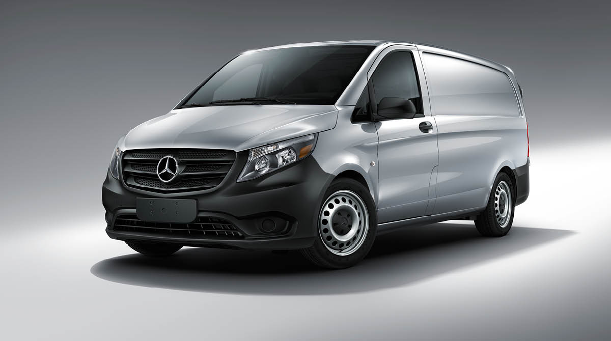 metris cargo van features mercedes benz vans. Black Bedroom Furniture Sets. Home Design Ideas