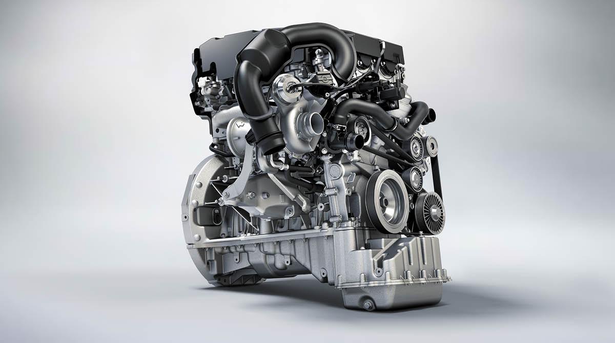 Mercedes Service Cost >> Metris Passenger Van Features | Mercedes-Benz Vans