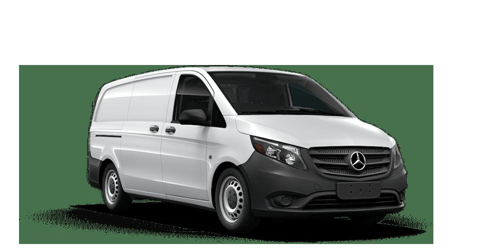Mercedes Cargo Van >> Metris Worker Cargo Van Features Mercedes Benz Vans