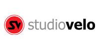 Studio Velo logo