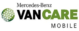Van Care Logo Mobile