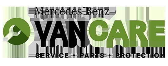 Van Care Logo