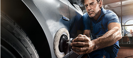 If Youu0027re Ever In A Collision, Qualified Repair Experts Are On Hand At Over  250 Mercedes Benz Certified Collision Program Centers.