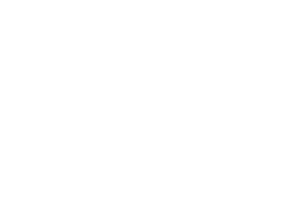 6 Mercedes-Benz logos throughout history