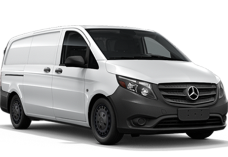 d520bfe8f481 Build Your Mercedes Van