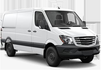 freightliner sprinter cargo and passenger vans rh freightlinersprinterusa com Dodge Sprinter Diesel Vans Dodge Sprinter Conversion