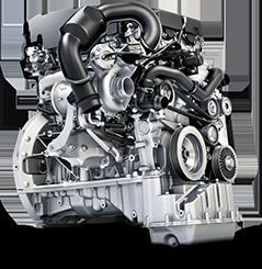 mercedes benz metris van diesel engine