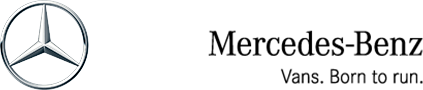 Mercedes-Benz Vans logo