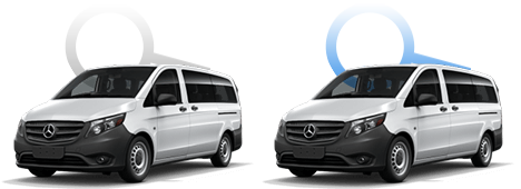View_Inventory owner manuals mercedes benz vans  at sewacar.co