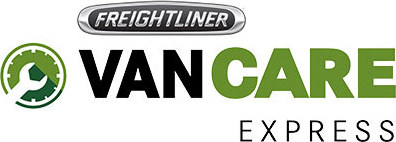 Van Care Express Logo