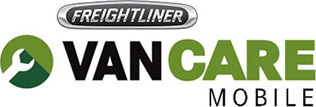 Van Care Logo Mobile