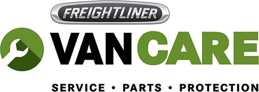 Van Care Logo