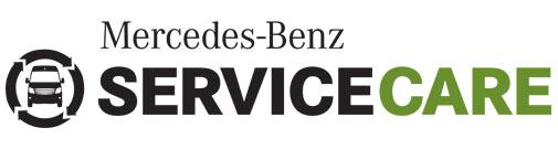 Service Care Logo