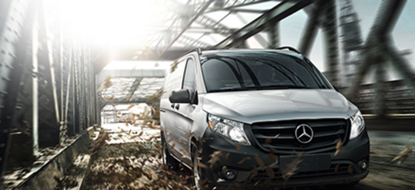 Mercedes benz of west houston new mercedes benz for Mercedes benz dealers houston